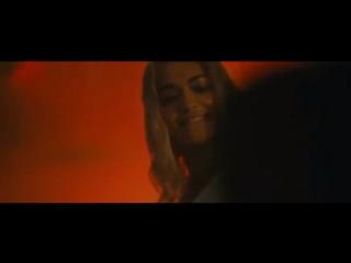 Рита Ора, клип «Let you love me» (2018)