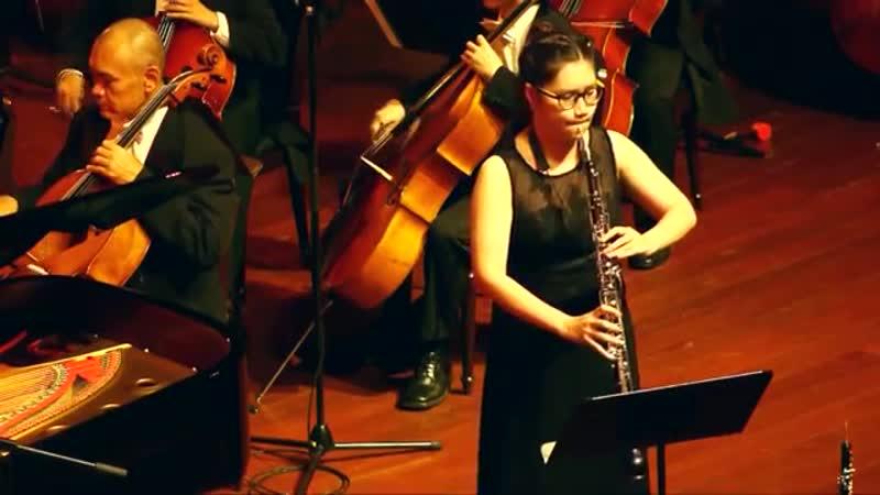ดีวีดี เปียโนคอนแชร์โตแห่งกรุงสยาม DVD Piano Concerto of Siam -