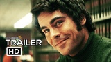 EXTREMELY WICKED, SHOCKINGLY EVIL AND VILE Official Trailer (2019) Zac Efron, Lily Collins Movie HD