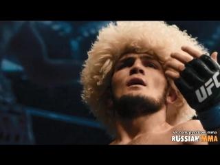 UFC 229: Хабиб Нурмагомедов - Конор МакГрегор. Превью