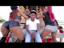 010 Gage Put It Yasso Expicit Official Music Video by DJ Najim Hassas