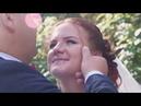 Свадебный клип Ивана и Надежды
