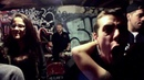 DEFILER THE LAZARUS SIGN HOLLOW BASTION OFFICIAL VIDEO