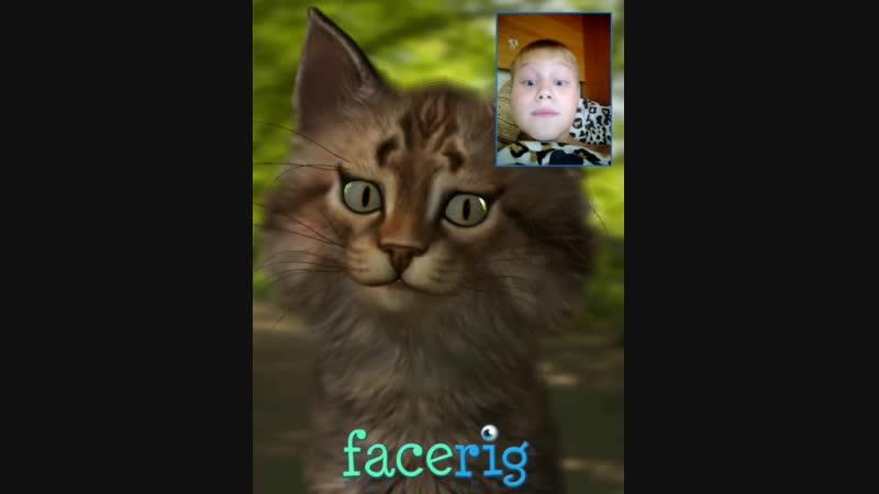 FaceRig_2018-11-08-23-07-20.mp4