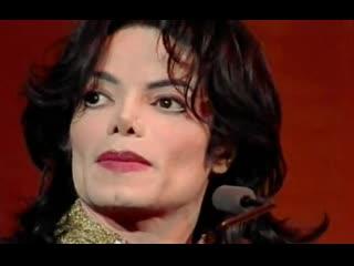 Bollywood awards 1999 | mj получил награду world humanity (за мировой гуманизм)
