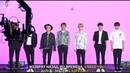 Озвучка Bts Memories Of 2017 Disc