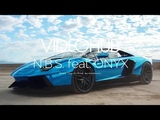 N.B.S. feat. ONYX Where They At (Prod. by Jakebeatz) (VideoHUB) #enjoybeauty