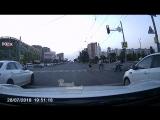 Беспредел на Северном 28.7.2018 Ростов-на-Дону Главный