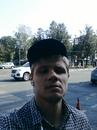 Андрей Котов фото #17
