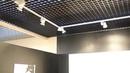 Трековый светильник Robin 70 W (Lug) белый (видео. ТЦ Москва) G12