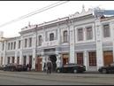 В Самаре общественники заключили соглашение с управлением охраны объектов культурного наследия