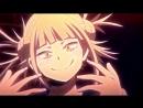 Tea not sugar Boku no Hero Academia