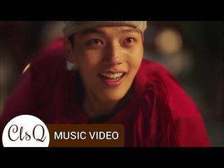 [MV] Oh Yeon Joon (오연준) - 다시 볼 수 있다면 (If I See You Again) (왕이 된 남자 OST Part 1)