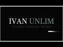 IVAN UNLIM | SUMMER 2018