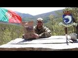 Обзор ИРП Суточный сухой паек ВМС Португалии Portuguese NAVY 24H food ration