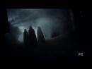 Американская история ужасов - Промо (8 сезон)