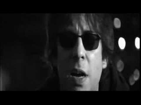Echo The Bunnymen - In The Margins