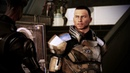 Mass Effect 2 3: Best of Renegade Lines and Funny Moments
