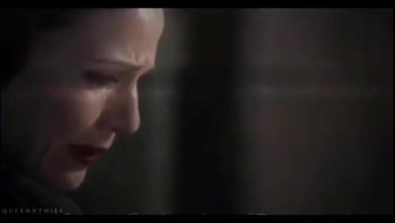 Regina mills🖤