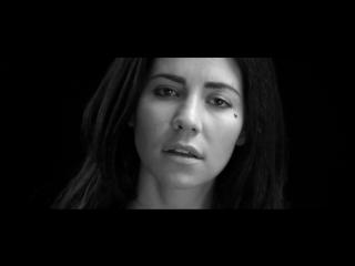 MARINA AND THE DIAMONDS - ♡ LIES ♡