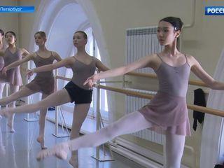 Новости культуры. Эфир от 04.05.2018 (10:00)