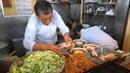 Japanese Street Food 🍻 Yakisoba Noodles Chuka Soba Inoue 💪🇯🇵 ONLY IN JAPAN