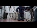 Безмолвие. Индийский фильм. 2014 год. В ролях: Анджан Датт. Джишу Сенгупта. Сушмита Сен и другие.