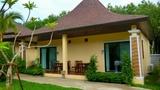 Aonang Oscar Pool Villas Краби Таиланд Цены Отзывы