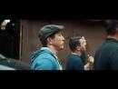 Казахский фильм - Брат или Брак 720p.mp4
