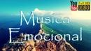 3 horas 🎼 174 Hz 🎼 La Mejor Música de Piano Triste Relajante y Romantica 🎼 Música de Fondo