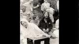 RAVI SHANKAR &amp GEORGE HARRISON PRABHUJEE