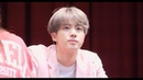 190421 BTS 알라딘 팬사인회 석진 every moment with fan 4k