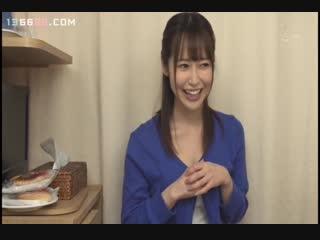 Shinoda yu [creampie, older sister, big tits, cowgirl, huge butt]