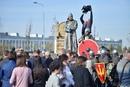 Вениамин Кондратьев фото #33