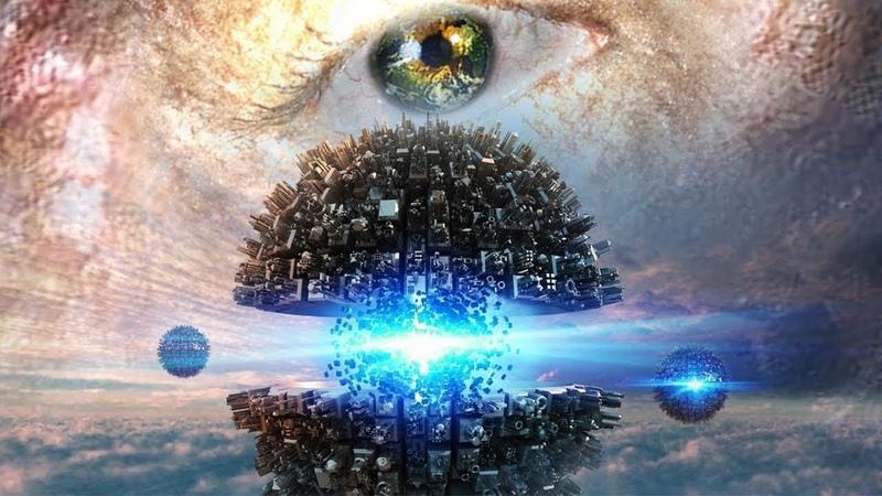 Инопланетное послание человечеству Кого не будет на Земле