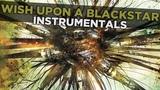 Celldweller - Wish Upon A Blackstar (Instrumentals)