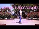 【Jyuke】 avra K'Davarah || アブラカダブラ 【踊ってみた】