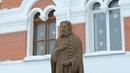 Владыка Никодим совершил Литургию в кафедральном соборе Бердска
