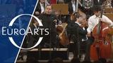 Thomas Quasthoff Mozart -