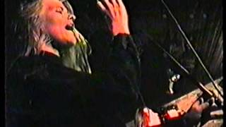 The Gathering live Berlin Linse 26.06.1993 part 1