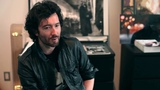 Casey Baugh explains Influence, Goal and Imagery he creates - Artist Around the World