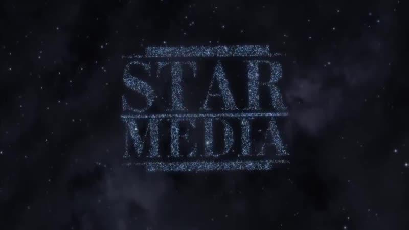 1812. Все серии подряд. StarMedia. Документальный Фильм. Babich-Design