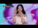 [Special Stage] 180823 Produce 48 Summer Wish (프로듀스 48 썸머 위시) - 1000%