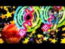 «Suzumiya Haruhi no Yakusoku» [PSP] [Game Opening]