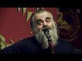 Песня про город детства - Владимир Мирза