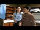 (на тайском) 4 серия Лебедь против дракона (2000 год)