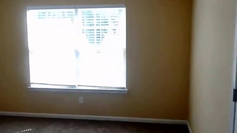 Homes for Rent-to-Own in Atlanta- Oxford Home 4BR-2BA by Atlanta Property Managers
