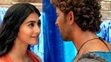 SARSARIYA 1080p HD Video Song MOHENJO DARO A R RAHMAN Hrithik Roshan Pooja Hegde