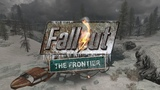 Fallout The Frontier Official