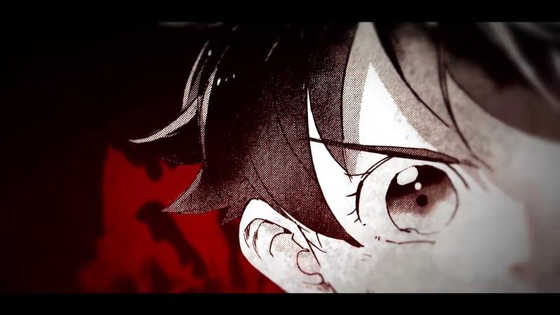 【MAD】 The Promised Neverland Yakusoku no Neverland 約束のネバーランド